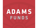 Adams Funds