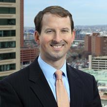 David R. Schiminger, CFA