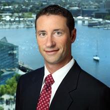 Jeffrey R. Schollaert, CFA