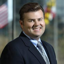 Michael A. Kijesky, CFA