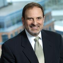 Michael E. Rega, CFA