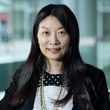 Xuying Chang, CFA
